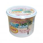 Aimedia Palm Oil White Cleaning Product 500g