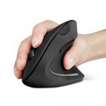 Anker 2.4G Wireless Vertical Ergonomic Mouse