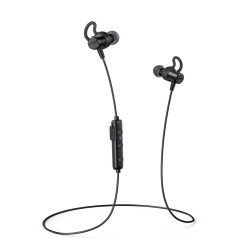 Anker SoundBuds Surge Light-weight Wireless Headset