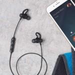 Anker SoundBuds Surge Light-weight Wireless Headset