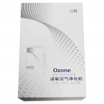 Aspectic Space 9999 Ozone Air Purifier ORA-S02