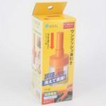 Asvel Forma One Push Oil Dispenser (Springloaded) 2325