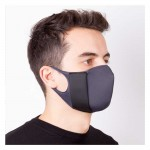 Italy Banale Active Mask for Adult