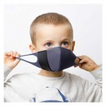 Italy Banale Active Mask for Kids
