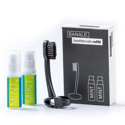 Banale Refill Pack - Toothbrush