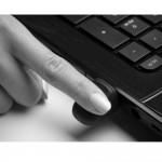 Bio-Key SideTouch USB FingerPrint Reader for Windows Hello