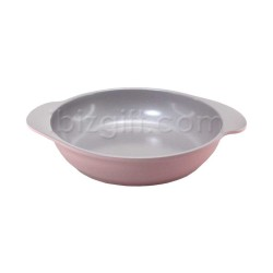 Korea Chef Topf La Rose C/Frying Pan 20cm