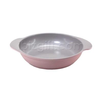 Korea Chef Topf La Rose C/Frying Pan 20cm