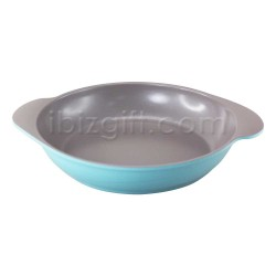Korea Chef Topf La Rose C/Frying Pan 24cm