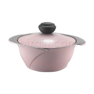 Korea Chef Topf La Rose 20cm Pot