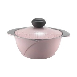 Korea Chef Topf La Rose 20cm Pot