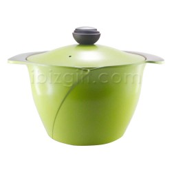 Korea Chef Topf La Rose 26cm Soup Pot