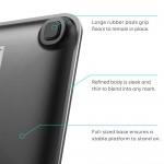 Eufy BodySense Smart Scale by Anker
