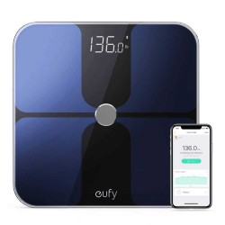 Eufy BodySense Smart Scale by Anker
