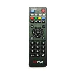 EVPad Remote Control
