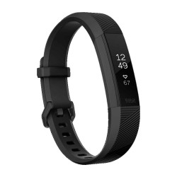 Fitbit Alta HR Smartband