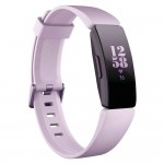 Fitbit Inspire HR Heart Rate & Fitness Tracker FB413