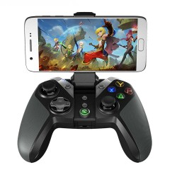 Gamesir G4s Joystick Grip