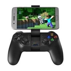 Gamesir T1s Joystick Grip