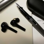 Huawei FreeBuds True Wireless Earphone