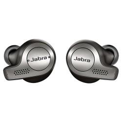 Jabra Elite 65t Ture Wireless Bluetooth Headset