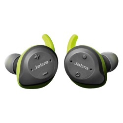 Jabra Elite Sport 2 Bluetooth Headset
