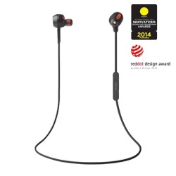 Jabra Rox Wireless Bluetooth Headset
