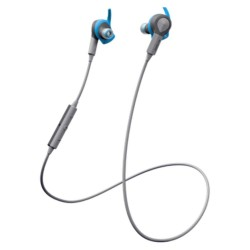 Jabra Sport Coach Special Edition Bluetooth Headset