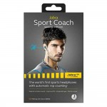 Jabra Sport Coach Special Edition Bluetooth Headset