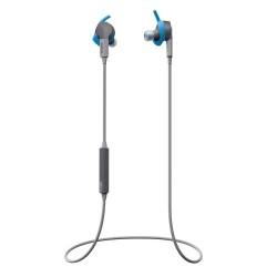 Jabra Sport Coach Bluetooth Headset