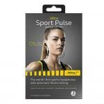 Jabra Sport Pulse Special Edition