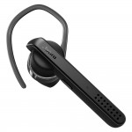 Jabra Talk 45 Bluetooth Headset