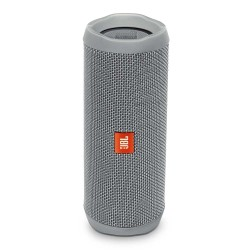 JBL Flip 4 Portable Bluetooth Speakers