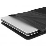 Matador Laptop Base Layer MATLBL001BK