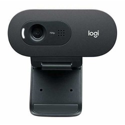 Logitech C270i IPTV HD Webcam