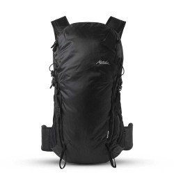 Beast18 Ultralight Technical Backpack 18L  | Matador