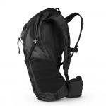 Matador Beast18 Ultralight Technical Backpack 18L MATBE18001BK