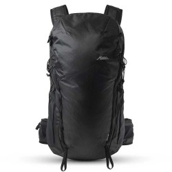 Beast28 Ultralight Technical Backpack 28L  | Matador