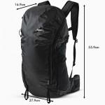 Matador Beast28 Ultralight Technical Backpack 28L MATBE28001BK