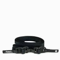 Matador Better Tether Gear Straps 2-Pack