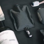Matador FlatPak™ Toiletry Bottle Waterproof 90ml