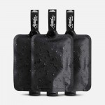 Matador FlatPak Toiletry Bottle 3-pack