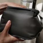 Matador FlatPak™ Soap Bar Case