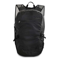 Matador FreeFly16 Packable Daypack 16Liter