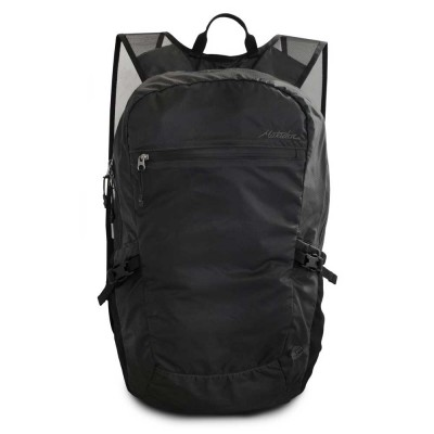 Matador FreeFly16 Packable Daypack 16Liter