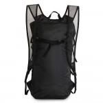 Matador FreeRain24 V2 Packable Backpack 24L (Advanced Series) MATFR242001BK
