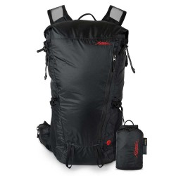 Matador FreeRain32 Packable Backpack 32L (Advanced Series)