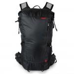 Matador FreeRain32 Packable Backpack 32L (Advanced Series) MATFR32001BK