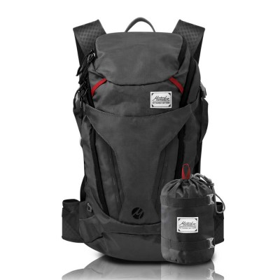 Matador Beast28 Packable Technical Backpack 28L