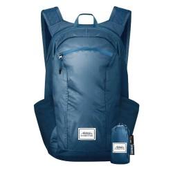 Matador Daylite16 Backpack waterproof bag